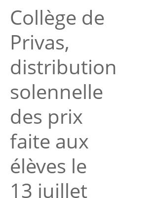 """Afficher """"Jean-Marc Bernard, dauphinois, avec fac-similé inédit de la lettre à Raoul Monier contenant le poème """"De profundis"""""""""""